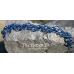 Bubbles Bracelet - Anodized Aluminum
