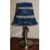 Lamp Shade E 4in1 - Anodized Aluminum